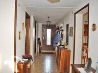 Agence immobilière Leysin - TissoT Immobilier : Maison 5.5 pièces
