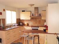 Carrouge - Nice 6.0 Rooms - Sale Real Estate