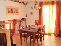 Semi-detached house 6.0 Rooms Carrouge