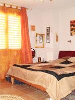 Bien immobilier - Carrouge - Villa mitoyenne 6.0 pièces