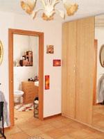 Carrouge TissoT Immobilier : Villa mitoyenne 6.0 pièces