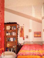 Achat Vente Carrouge - Villa mitoyenne 6.0 pièces