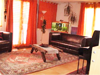 Agence immobilière Carrouge - TissoT Immobilier : Villa mitoyenne 6.0 pièces