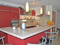 Puidoux - Nice 3.5 Rooms - Sale Real Estate