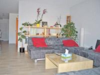 Puidoux -             Wohnung 3.5 Zimmer