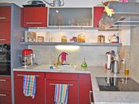 Bien immobilier - Puidoux - Appartement 3.5 pièces