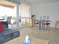 Puidoux 1070 VD - Appartement 3.5 pièces - TissoT Immobilier