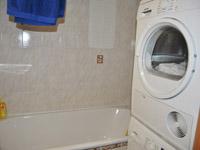 Vendre Acheter Puidoux - Appartement 3.5 pièces