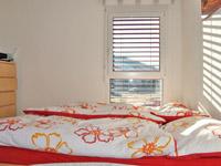 Achat Vente Puidoux - Appartement 3.5 pièces