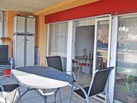 Agence immobilière Puidoux - TissoT Immobilier : Appartement 3.5 pièces