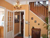 Bien immobilier - Blonay - Maison 8.5 pièces