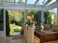 Blonay TissoT Immobilier : Maison 8.5 pièces