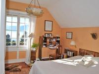 Blonay 1807 VD - Maison 8.5 pièces - TissoT Immobilier