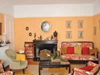 Agence immobilière Blonay - TissoT Immobilier : Maison 8.5 pièces