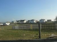 Avry-sur-Matran - Nice 4.5 Rooms - Sale Real Estate