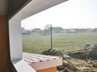 Villa 4.5 Rooms Avry-sur-Matran