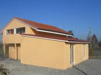 Avry-sur-Matran -             Villa 4.5 Rooms