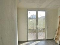 Bien immobilier - Avry-sur-Matran - Villa 4.5 pièces