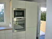 Avry-sur-Matran TissoT Immobilier : Villa 4.5 pièces
