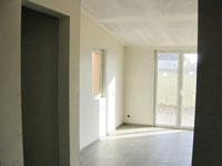 Avry-sur-Matran 1754 FR - Villa 4.5 pièces - TissoT Immobilier