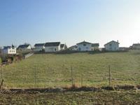 Agence immobilière Avry-sur-Matran - TissoT Immobilier : Villa 4.5 pièces