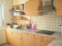 Marly - Nice 3.5 Rooms - Sale Real Estate
