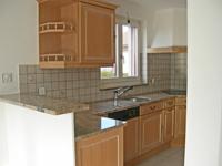 Villarepos - Nice 7.5 Rooms - Sale Real Estate
