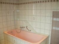 Bien immobilier - Villarepos - Villa 7.5 pièces