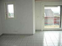 Villarepos TissoT Immobilier : Villa 7.5 pièces