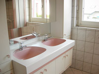 Villarepos 1583 FR - Villa 7.5 pièces - TissoT Immobilier