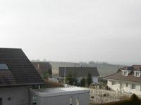 Agence immobilière Villarepos - TissoT Immobilier : Villa 7.5 pièces