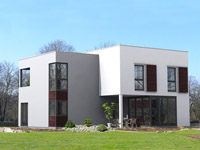 Portalban - Nice 6.0 Rooms - Sale Real Estate