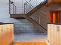 Bien immobilier - Portalban - Villa 6.0 pièces