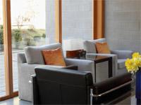Portalban TissoT Immobilier : Villa 6.0 pièces