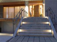 Portalban 1568 VD - Villa 6.0 pièces - TissoT Immobilier