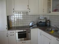 Bien immobilier - Aminona - Maison 4.5 pièces