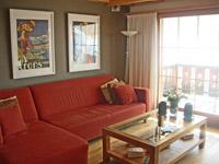Aminona 3963 VS - Maison 4.5 pièces - TissoT Immobilier