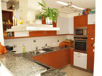 Rolle - Nice 4.5 Rooms - Sale Real Estate