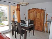 Bien immobilier - Rolle - Appartement 4.5 pièces