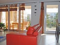 Agence immobilière Rolle - TissoT Immobilier : Appartement 4.5 pièces