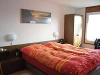 Bien immobilier - Renens - Villa mitoyenne 7.5 pièces