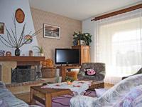 Renens TissoT Immobilier : Villa mitoyenne 7.5 pièces