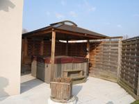 Agence immobilière Renens - TissoT Immobilier : Villa mitoyenne 7.5 pièces