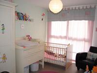 Bien immobilier - Prilly - Appartement 5.5 pièces