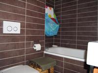 Vendre Acheter Prilly - Appartement 5.5 pièces