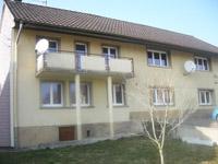 Bussy 1541 FR - Villa 6.5 pièces - TissoT Immobilier