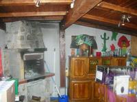 Agence immobilière Bussy - TissoT Immobilier : Villa 6.5 pièces