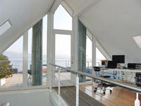 Grandson - Nice 9.0 Rooms - Sale Real Estate