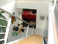 Bien immobilier - Grandson - Villa 9.0 pièces