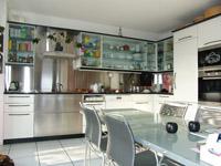 Grandson TissoT Immobilier : Villa 9.0 pièces